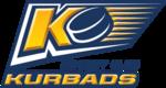 HK Kurbads logo