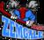 HK Zemgale/LLU logo