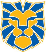 HS Rīga logo