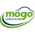 HK MOGO logo