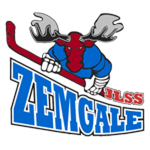 HK Zemgale LLU logo