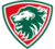 HK Liepāja logo