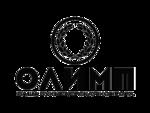 HK Olimp logo